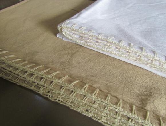 Aromatización Textil